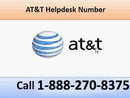 At T Customer Service Att Customer Service Number 1 888 270 8375 At T Email Customer