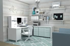 ikea home office design ideas frame breathtaking. Design Home Office Feminine Amp Ikea Ideas Space To Call Within The Brilliant And Stunning With 99 Frame Breathtaking