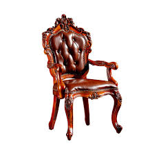dining chairs online. Lovely Carved Wood Dining Chairs For Office Online With Additional 14