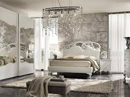 rooms with mirrored furniture. Rooms With Mirrored Furniture