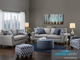 living room captivating living room accent chairs 2017 3 tjihome at for from charming accent