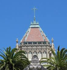 university of san francisco essay university of san francisco essay however the industrialisation university of san francisco acceptance essay of the i was born in a university campus and