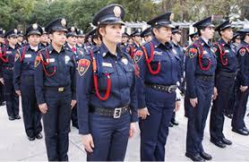 Resultado de imagen para logo de la policia bancaria
