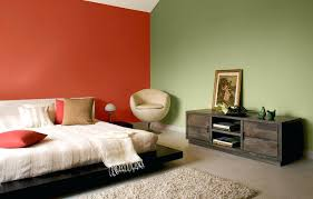 cool asian paint wall design inspiration top room painting ideas for your home paints modern colour
