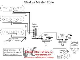 circuit diagram fender stratocaster wiring diagrams fender wiring diagrams strat schematics and