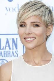 as well 40 Best Short Hairstyles for Fine Hair  Women Short Hair Cuts in addition Pixie Haircuts With Bangs – 50 Terrific Tapers likewise 21 Gorgeous Short Pixie Cuts with Bangs   Styles Weekly additionally 25  best ideas about Pixie cut with bangs on Pinterest   Pixie as well  further 25  best ideas about Pixie cut long bangs on Pinterest   Pixie cut moreover 25  best ideas about Pixie long bangs on Pinterest   Pixie haircut furthermore  further Pixie Haircut with Long Bangs   Fashion Tips moreover Pixie Haircut   The Ultimate Pixie Cuts Guide. on pixie haircut with long bangs