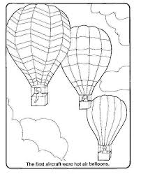 Small Picture Free Printable Wood Burning Patterns hot air balloon Hot Air