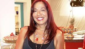 PRODU | Solange Rivero de Aisha Enterprises: El reto es producir más  telenovelas y otros formatos