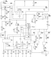 Toyota wiring diagrams toyota wiring diagrams toyota wiring diagrams