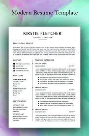 resume specialties examples resume template professional resume template instant