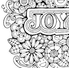 Fruit Of The Spirit Coloring Pages Printable Fruit Of The Spirit