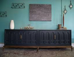 Cool Extra Long Credenza 25 About Remodel Modern Home with Extra Long  Credenza