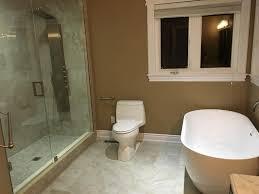 bathroom remodelers. Bathroom Remodeling. Home; Remodeling Remodelers