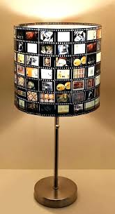 gallery of new york black white wallpaper lampshade amanolampshades co uk cool lamp shades nyc astonishing 5