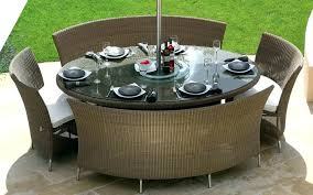 outdoor dining sets canada patio furniture dining sets other collections of outdoor furniture dining sets patio