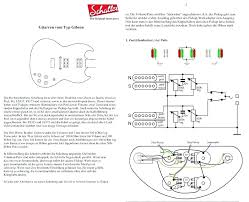 single coil wiring schematic mcafeehelpsupports com single coil wiring schematic single coil pickup wiring schematic 2 diagram one guitar size of 1