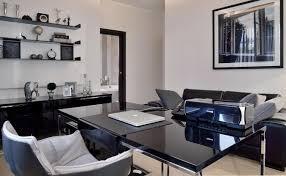 home office ideas for men. Awesome Home Office Ideas For Men Contemporary - Liltigertoo.com .