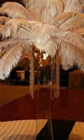 Masquerade Mask Table Decorations 60 best mystery masquerade theme images on Pinterest Mask party 54
