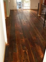 Engineered wide plank reclaimed wood flooring wood flooring design reclaimed  antique wide plank hardwood flooring pertaining