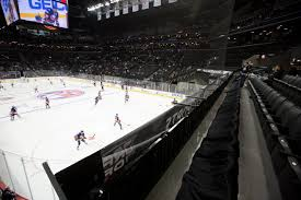 the good views and bad views about barclays center wsj
