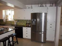 Kitchen Cabinets Beadboard Antique Beadboard Kitchen Cabinets Can You Put Beadboard