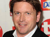 TV Chef James Martin is rumoured to be dating TV producer Louise Davies. According to the Daily Mail, Martin spent New Year with Davies at his Hampshire ... - tv_james_martin