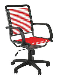 coolest office chair. cozy best office chair for lower back and hip pain euro style bungie high coolest i