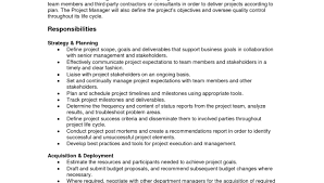 assistant project manager job description business analysis may 20 2016 download 1275 x 1650 assistant project manager job description