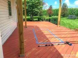 outdoor pool deck rugs pool deck carpet deck carpet outdoor rug for deck rug tutorial outdoor outdoor pool deck rugs