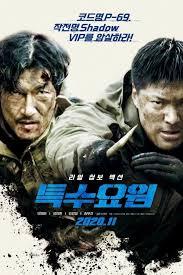 Film ini menceritakan kondisi di tahun 2092. Drama Korea 480p