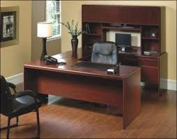 Image Office Furniture Classic Home Office Remodeling Design Ideas Modern And Classic Office Design 2012 Beautiful Office Kitchen Pointny Modern And Classic Office Design 2012 Beautiful Office Kitchen