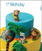 half sheet cake price walmart cakes for any occasion walmart com