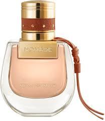 <b>Chloé Nomade Absolu</b> de Parfum | Ulta Beauty