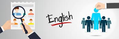 conocer gente inglesa en adoptar