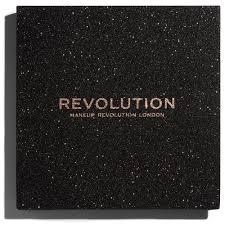revolution pressed glitter palette abracadabra klicke hier um ein größeres bild zu sehen
