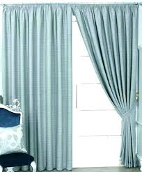 furniture dazzling patio door ds 38 curtain ideas for french doors sliding glass decorating curtains insulated