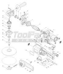 Honda gx660 wiring diagram ignition plc wiring diagram ac gooogle honda gx630 carburetor linkage manual honda gx660 wiring