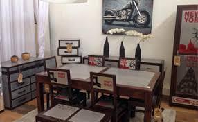 furniture handicraft direct import factory price rak dubai uae