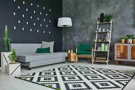 11 home decor trends for 2020 new