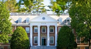 business school admissions blog mba admission blog blog  dartmouth college tuck essay analysis 2015 2016
