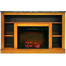 black tv stand with fireplace electric fireplace stand on infrared electric fireplace entertainment center in