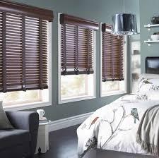 Wood Blinds - Charlie\u0027s Home Decor