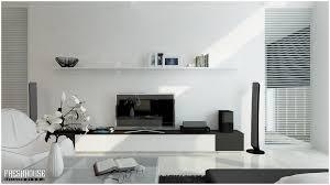 living room white living room black and white living room 15 astonishing black and white black white living room furniture