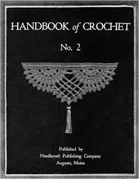 Filet Crochet Graph Paper Magdalene Project Org