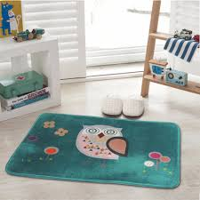 Kitchen Floor Pad Compare Prices On Printed Kitchen Floor Mats Online Shopping Buy
