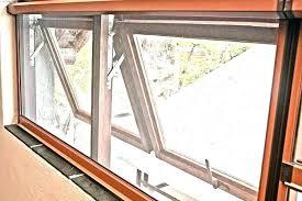 wood window screen frame wooden screens cusm en s hard
