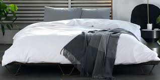 luxe bedding giveaway bella lux bedding tk ma luxe bedding
