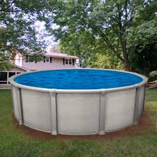 round above ground swimming pools. Interesting Round Galaxy 15 Ft Round Above Ground Pool To Swimming Pools