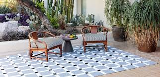 the endurance collection by the rug company is a new collection of luxurious performance rugs made to withstand any environment whether for use outdoors