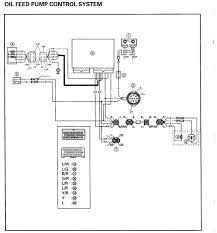 yamaha single outboard oil tank wiring diagram the hull truth oil pressure sensor wiring diagram name oilsystem jpg views 32302 size 36 1 kb